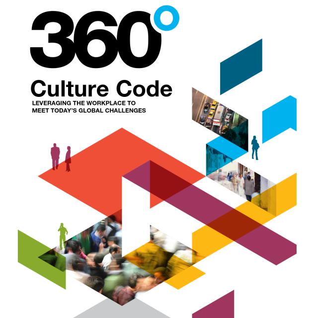 Culture-Code