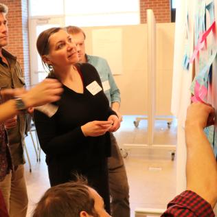 Design-Thinking-Workshop_1