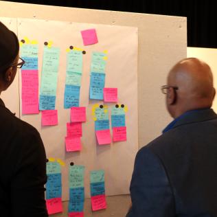 Design-Thinking-Workshop_2